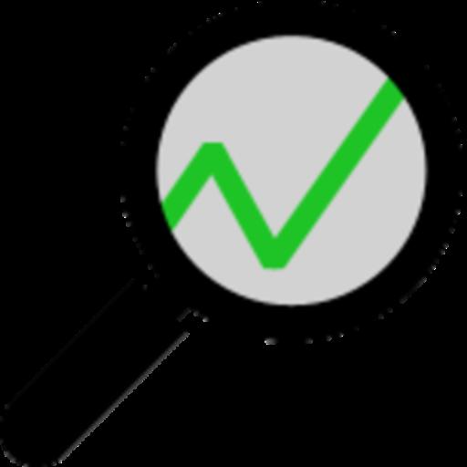 tv_icon