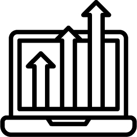 Tradervue Reports