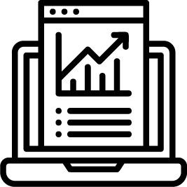 Tradervue Risk Analysis